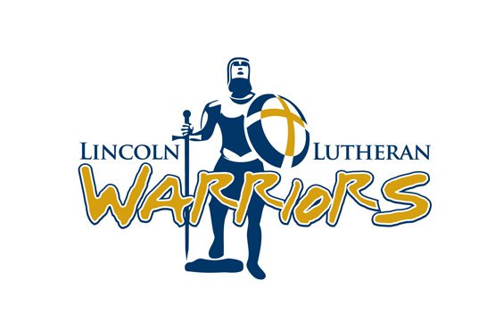 Lincoln Lutheran
