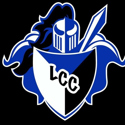 Lourdes Central Catholic