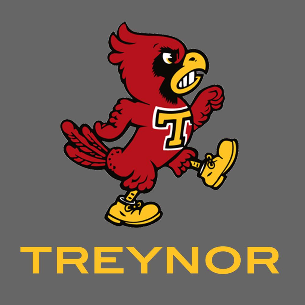 Treynor