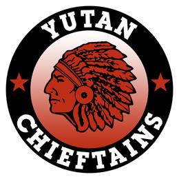 Yutan