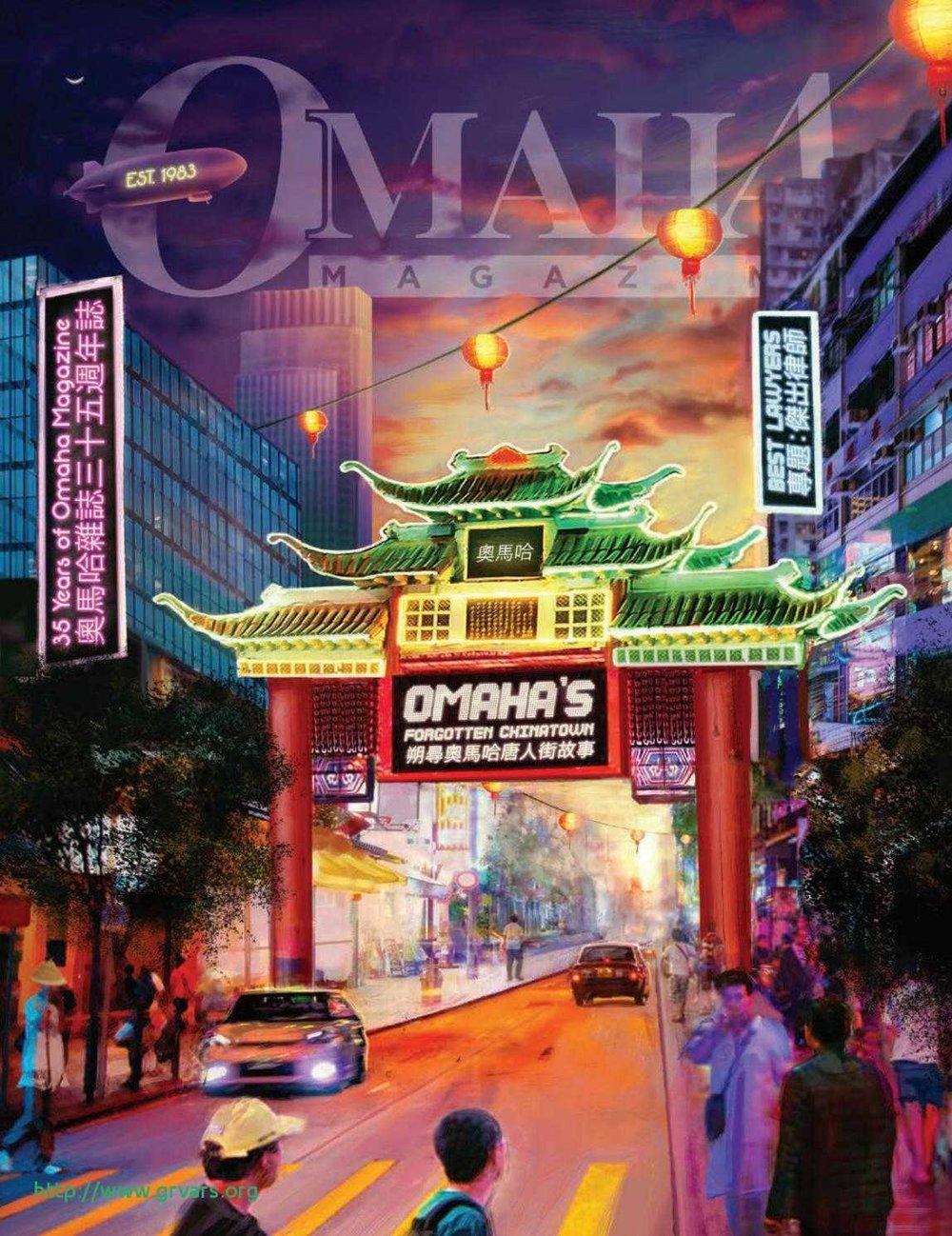 1441-broadway-3rd-floor-nouveau-march-april-2018-omaha-magazine-by-omaha-magazine-issuu-of-1441-broadway-3rd-floor.jpg