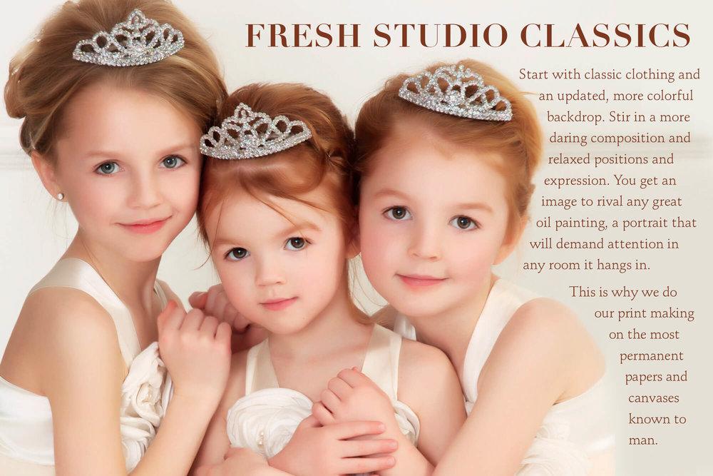 theresa-clark---606618_FreshStudioClassics.jpg