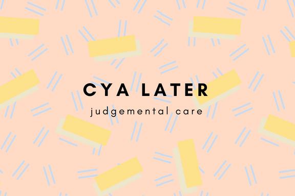 Cya later.png
