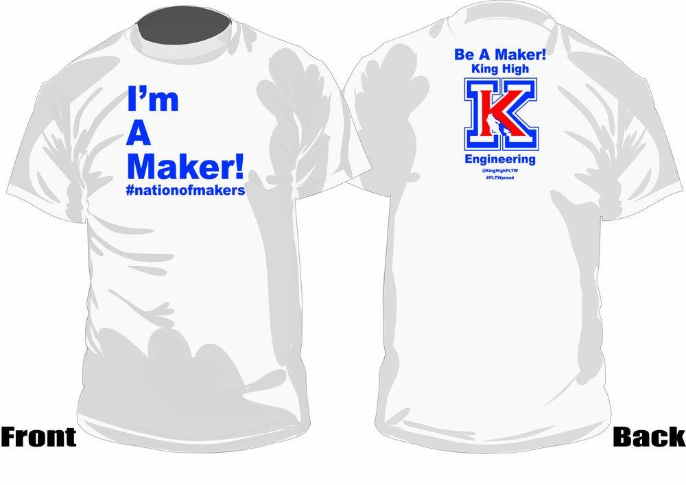King Maker team.jpg