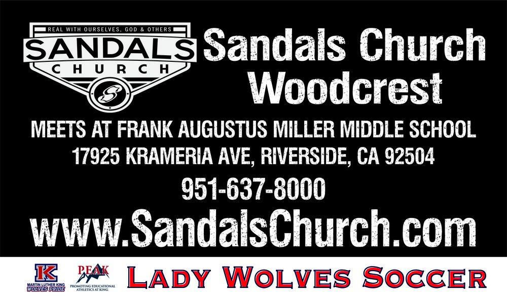 2016-12-20 sandals church.jpg