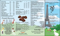 2016-02-01 8.5x14 crem menu-01-7a5774acca.jpg