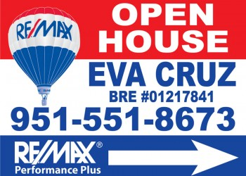 Remax_Yard_Sign_right-a15d7a2ed9.jpg