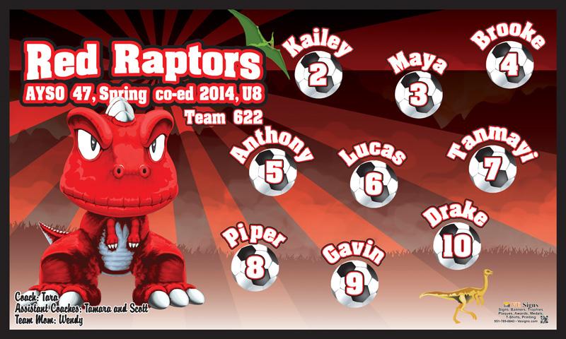 Red raptors.jpg