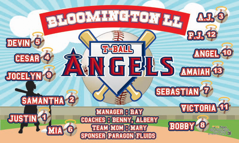 Angels 2014 tball-01.jpg