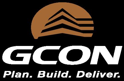 GCon logo_white_text.png