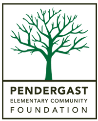 Main Big - Pendergast foundation.jpg