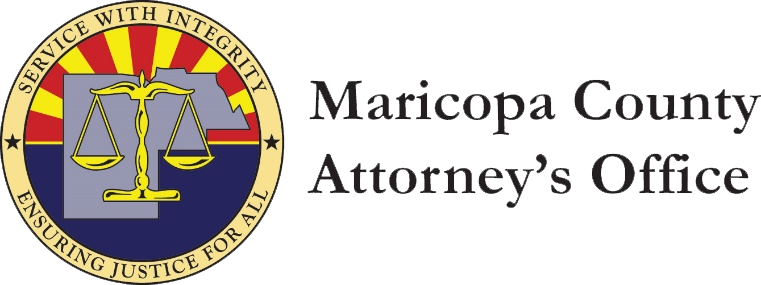 Title Sponsor - Maricopa County Attorney's Office.png