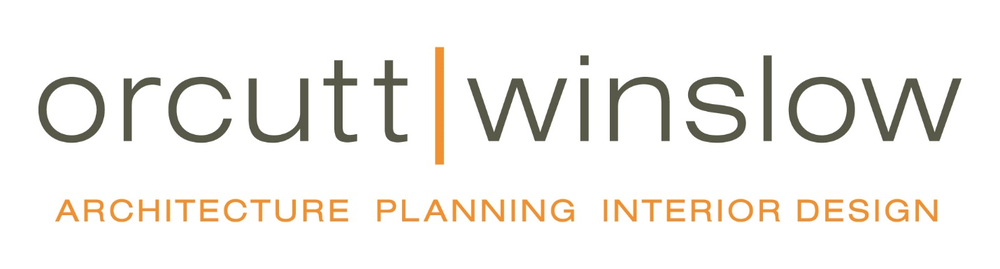 Title Sponsor - Orcutt Wislow Architecture.png