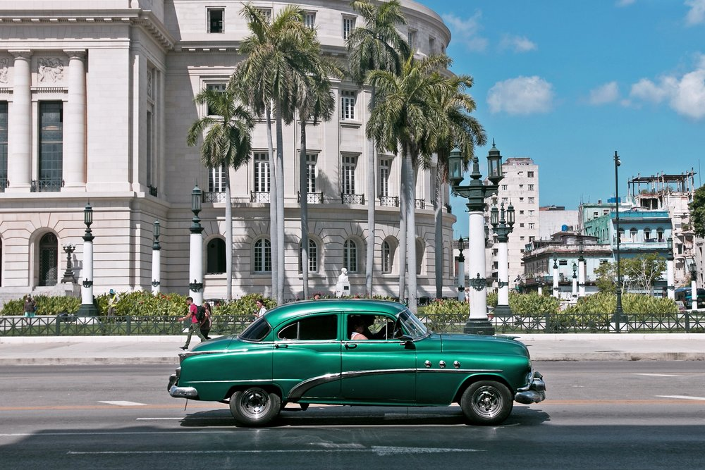 Sunkey-classic-car-insurance-coverage-florida.jpg