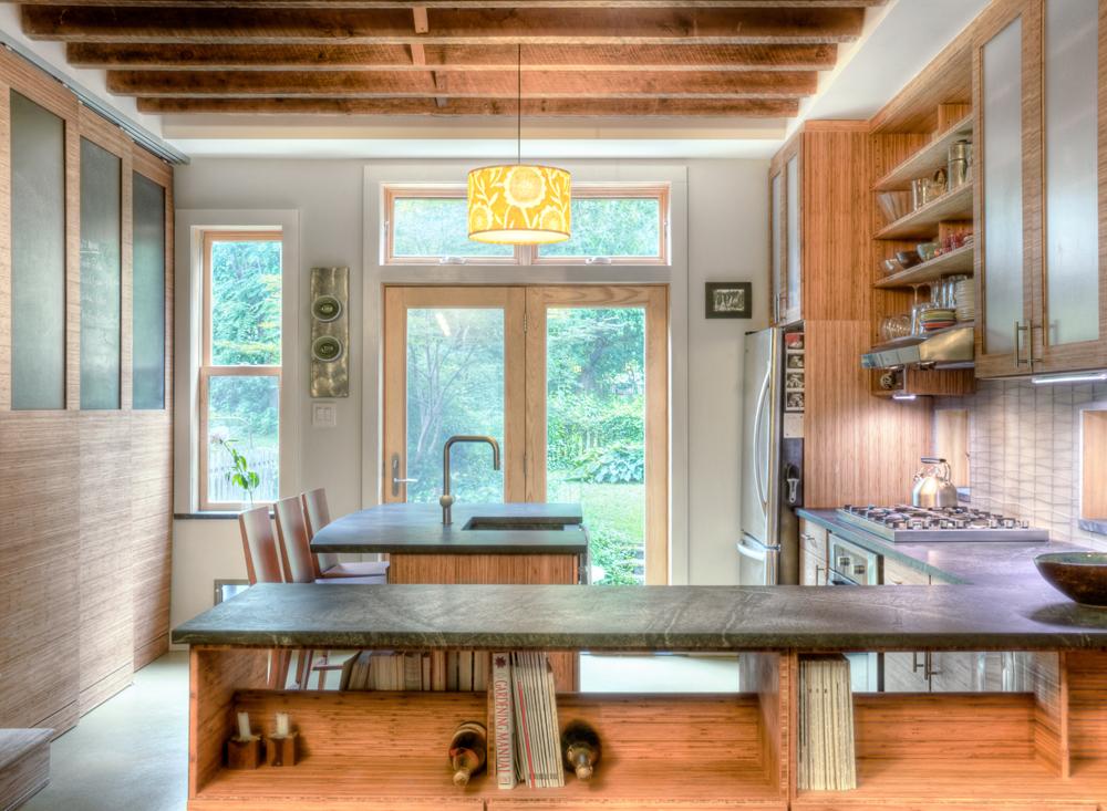 kr kitchen 1.jpg
