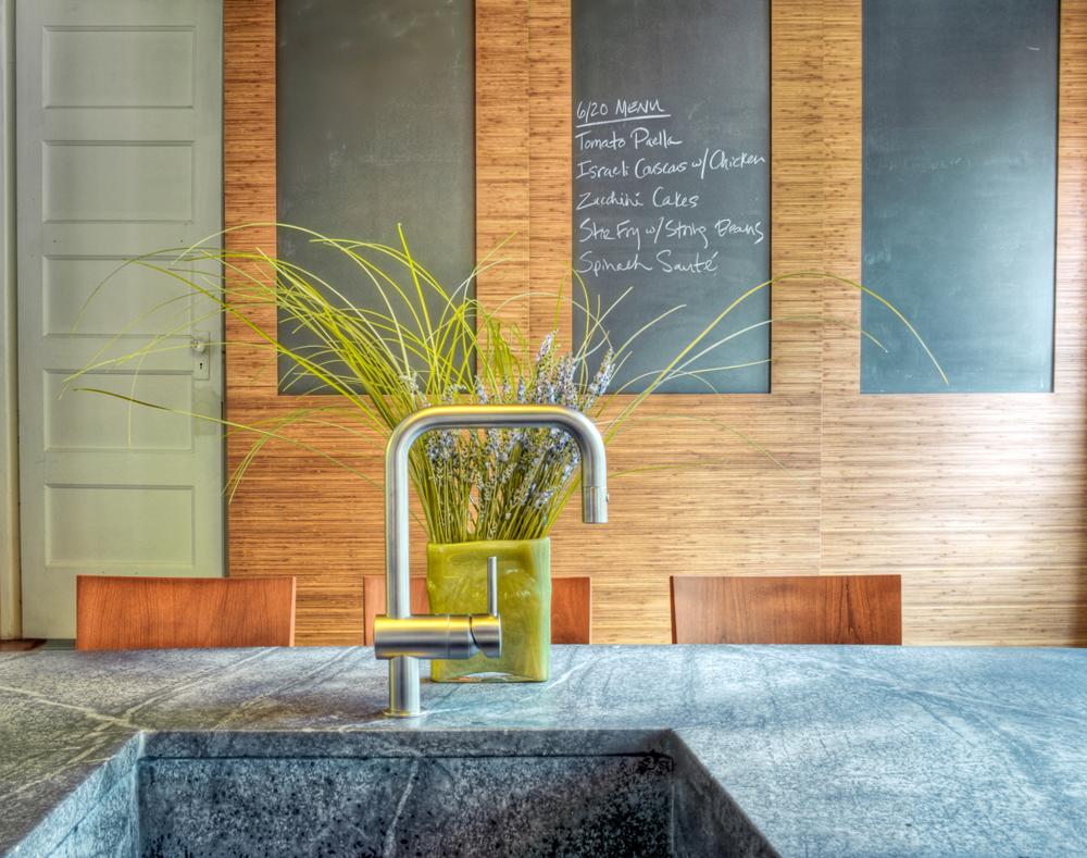 kr kitchen 4.jpg