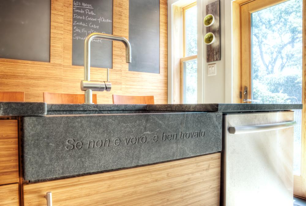 kr kitchen 5.jpg