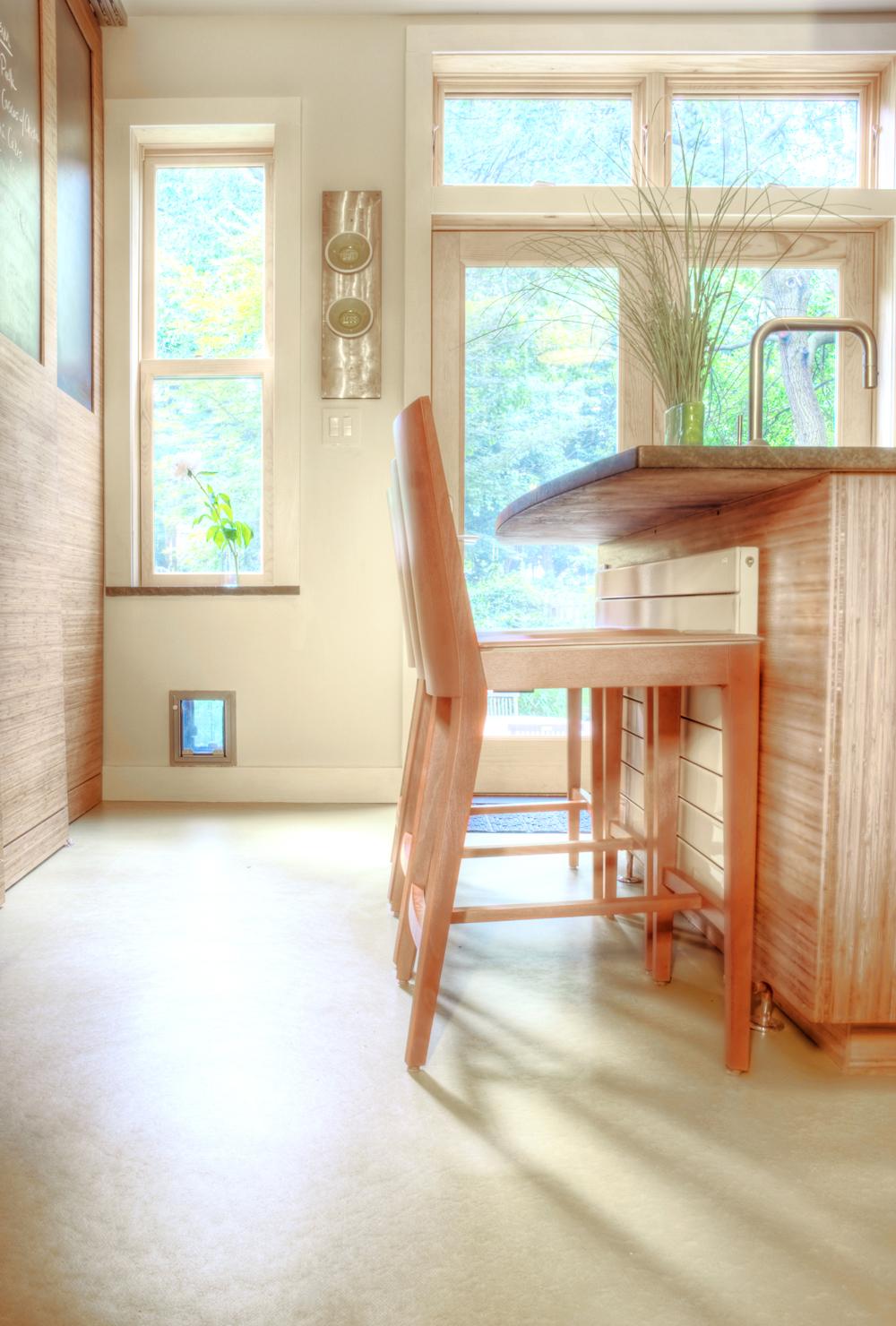 kr kitchen 7.jpg