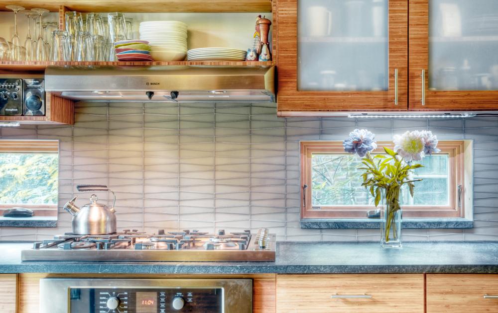 kr kitchen3.jpg