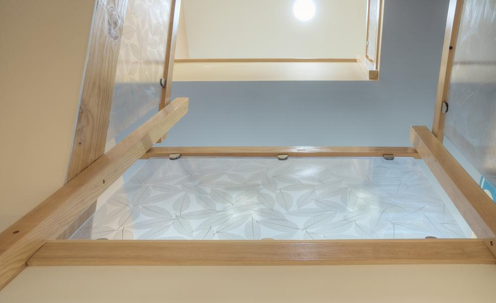 eco resin stairwell with solatube website.jpg