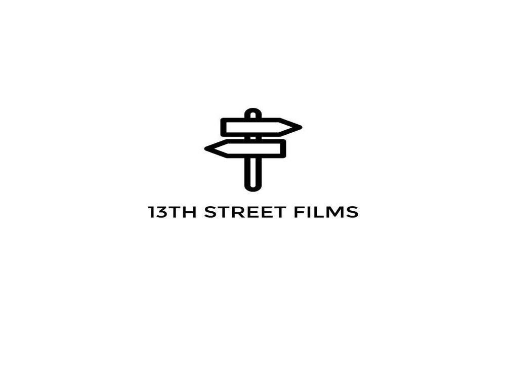 13th_street_films.jpg