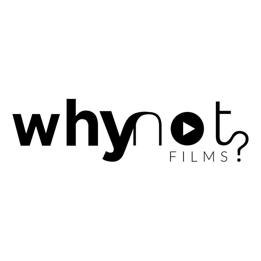 Whynotfilms_logo.jpg