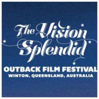 Vision_splendid_outback_film_festival.jpg