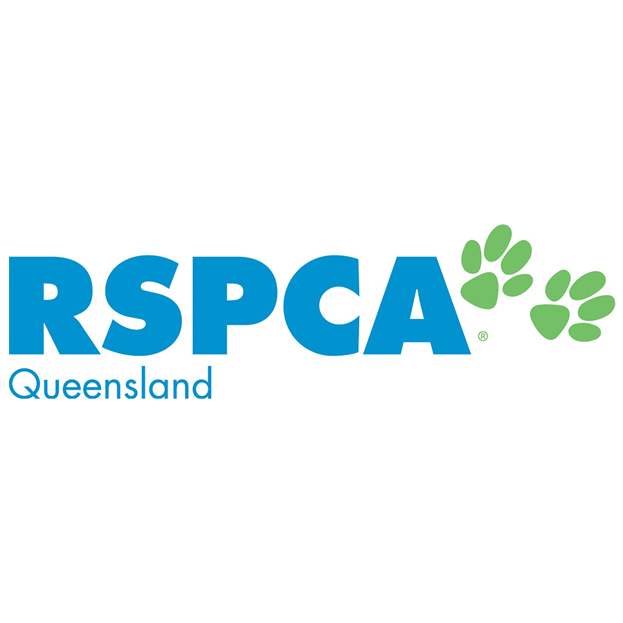 RSPCA_Queensland_Logo_Square.png