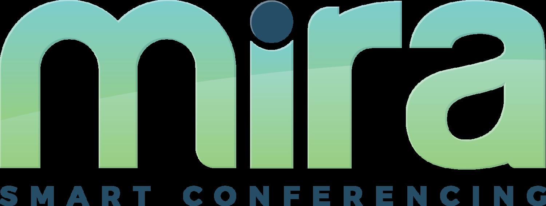 Mira Smart's Company logo