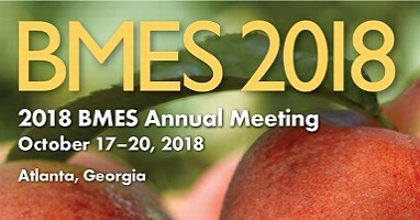Who is attending #BMES2018 in Atlanta? If you do come by and see us! We will be there! #BeSmart #BeMiraSmart #Conference #Presentations #Networking