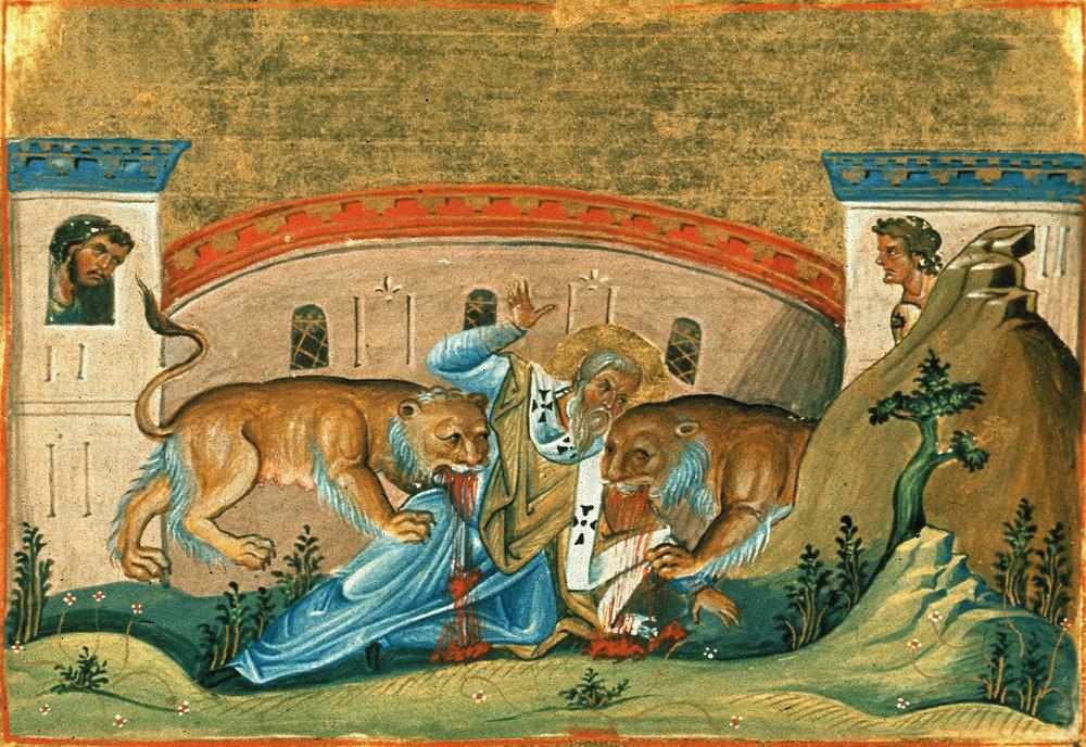 Ignatius of Antioch (martyr).jpg