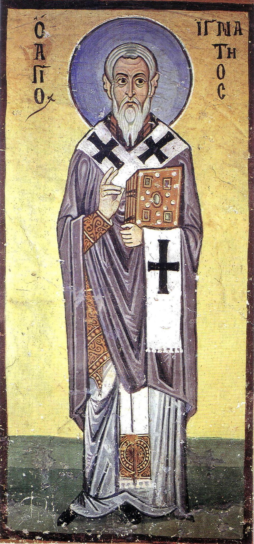 Ignatius of Antioch (icon).jpg