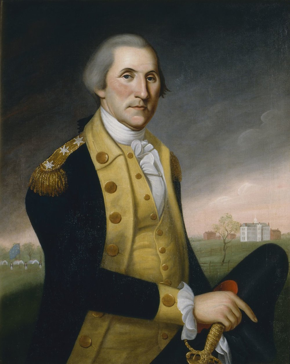 George Washington (General).jpg