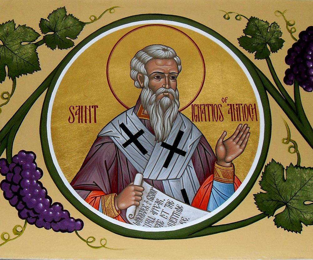 Ignatius of Antioch (portrait).jpg