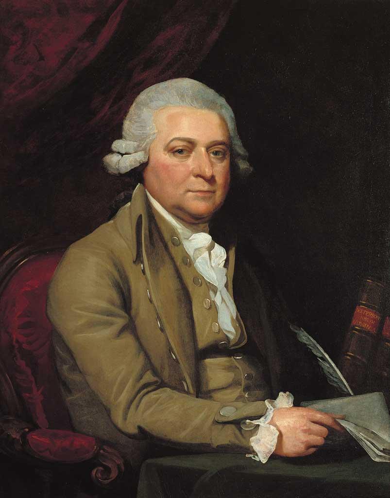 John Adams (younger).jpg
