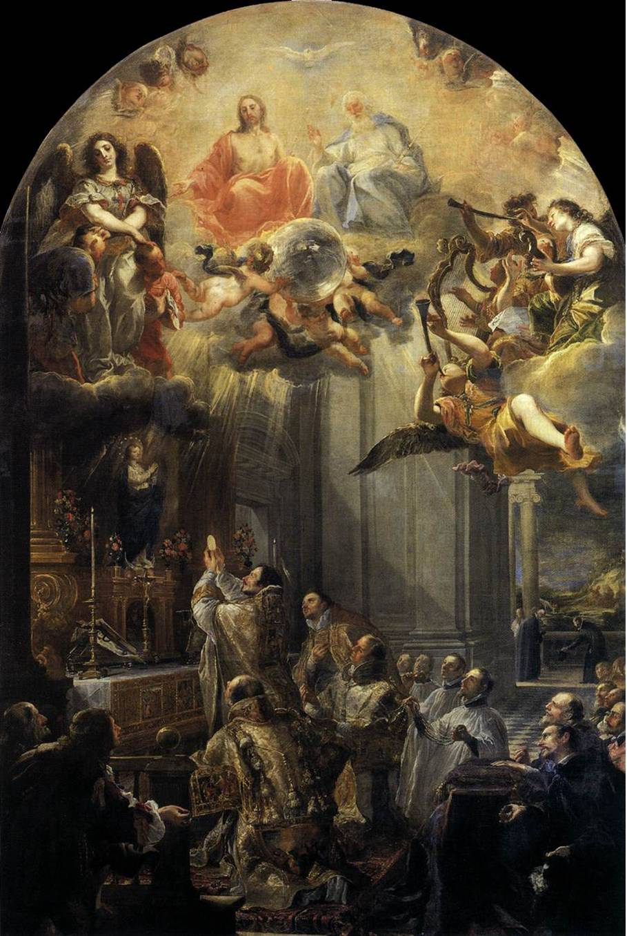 Sacrifice of the Mass.jpg