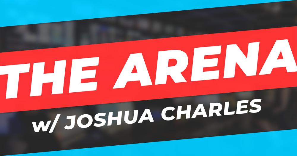 JoshuaCharles_TheArena_4K-01.png