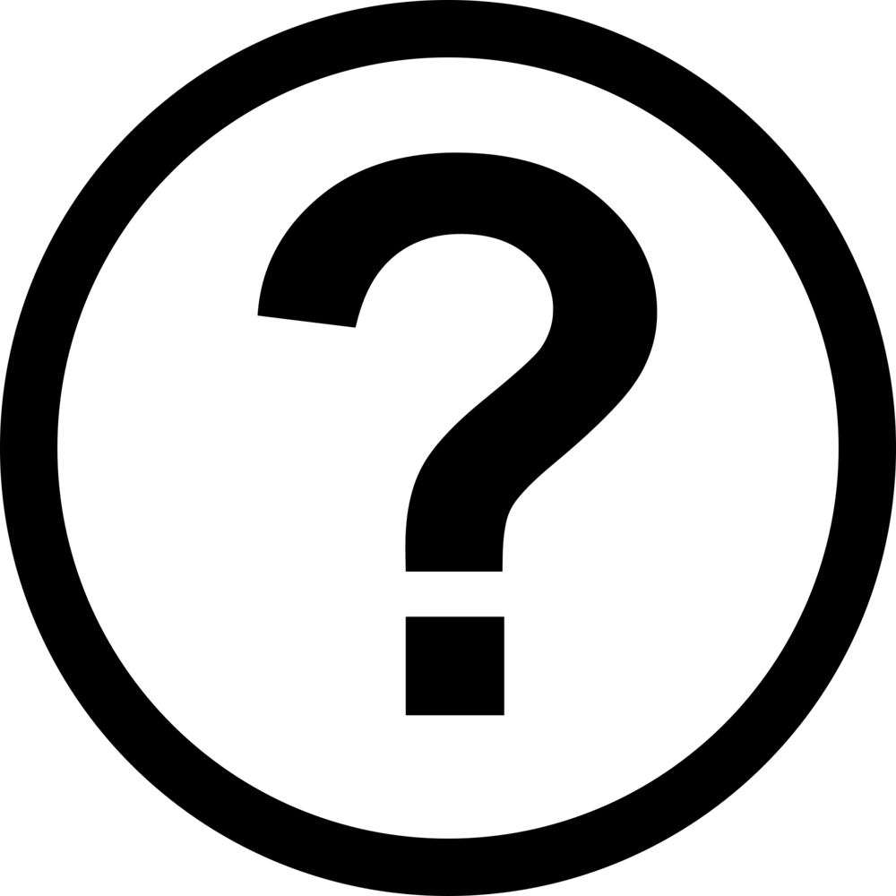 Question Mark (for BC).png