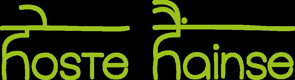 HH_Logo (green).png