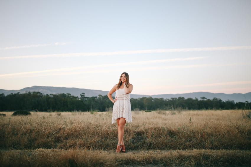 Heather-197