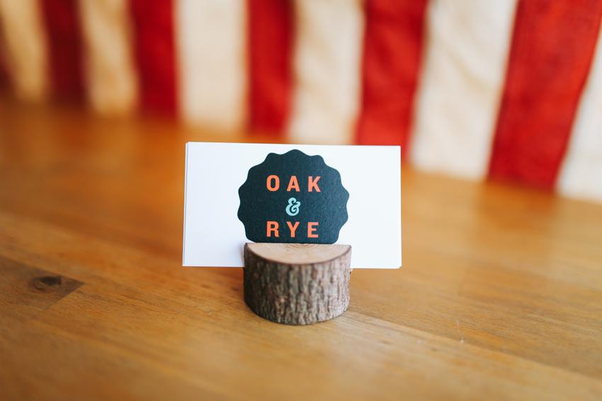 OakRye-078