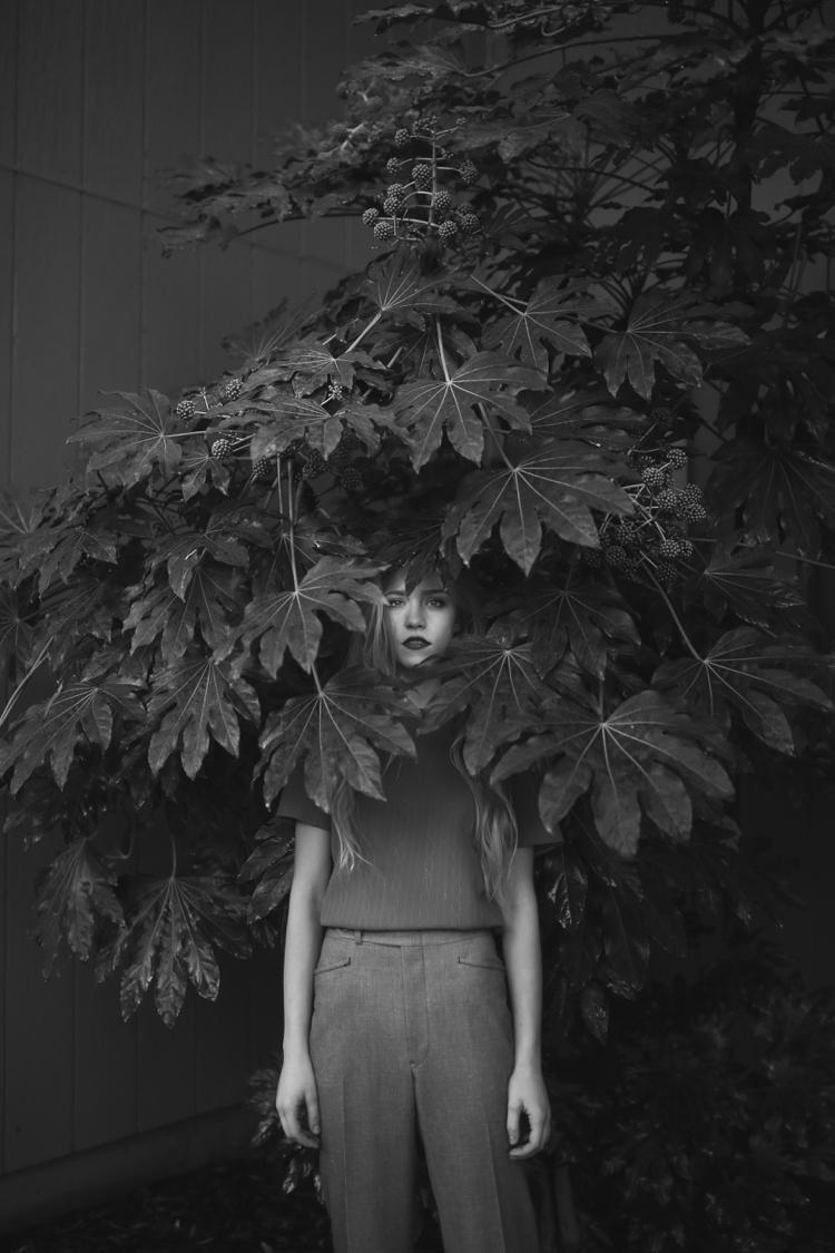 BayAreaFashionPhotographerBlog_Ksenia-010