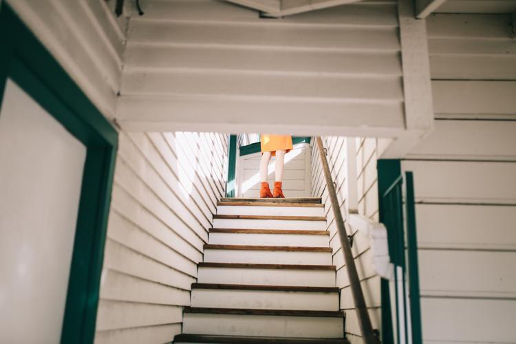 BayAreaFashionPhotographerBlog_Ksenia-024
