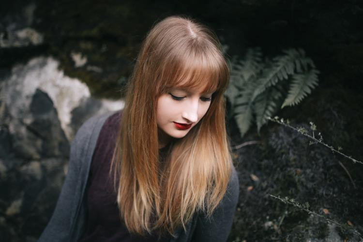 Kelsey-037