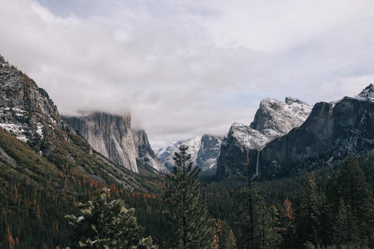 YosemiteSpring-001