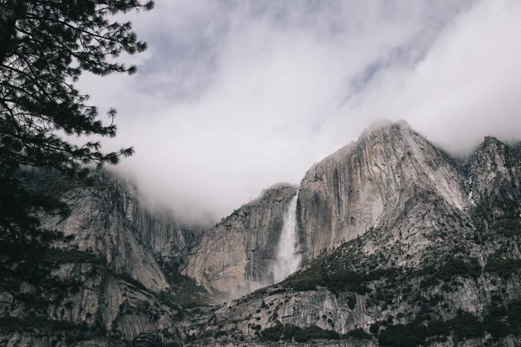 YosemiteSpring-028