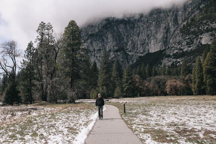 YosemiteSpring-039