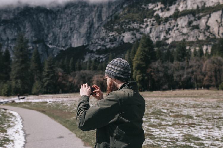 YosemiteSpring-040