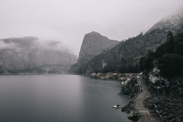 YosemiteSpring-047