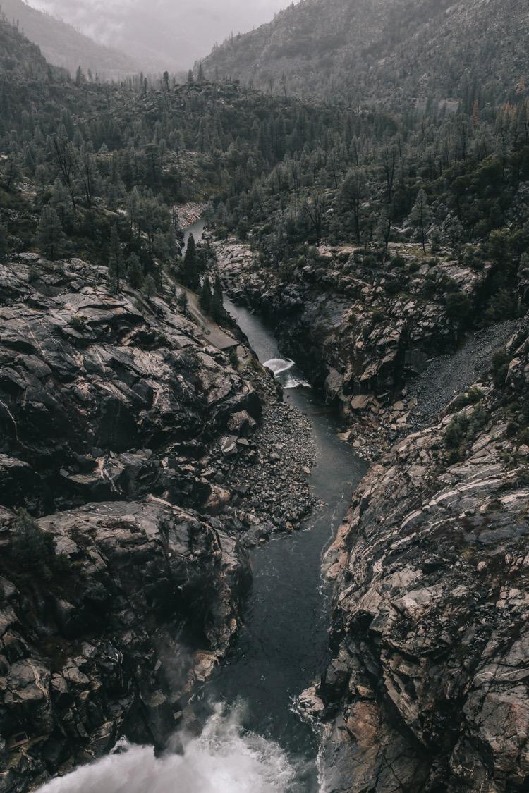 YosemiteSpring-050